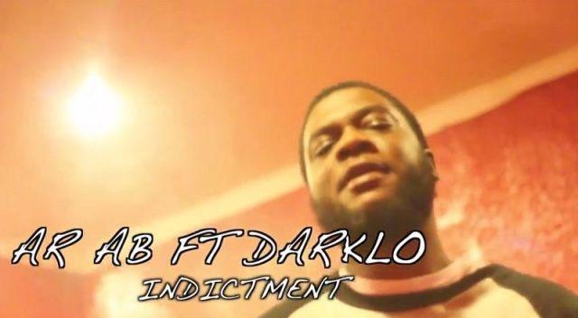 Indictmentvid
