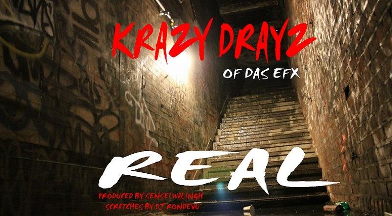 KrazyDrayz_Real