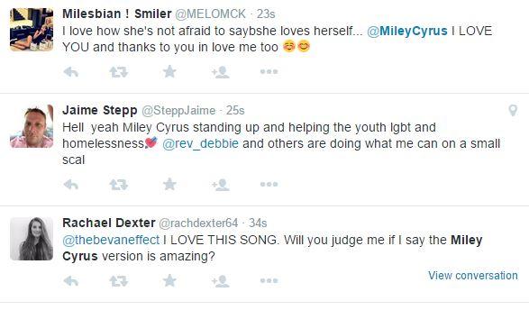Mileycyrusannouncement1