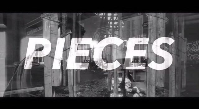 Piecesvid
