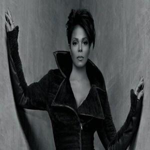 Janet Jackson 13