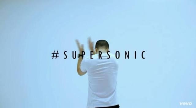 Supersonicvid