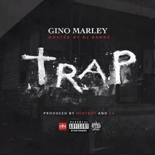 Trap Gino Marley