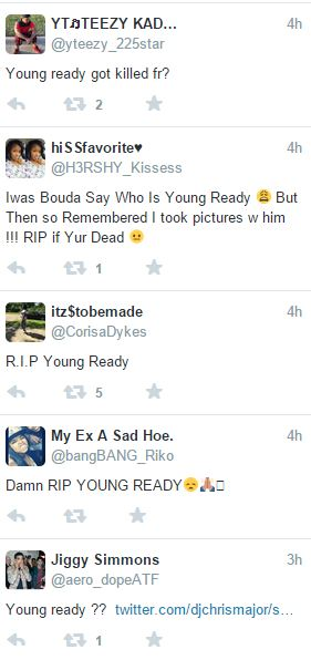 Youngreadydied3