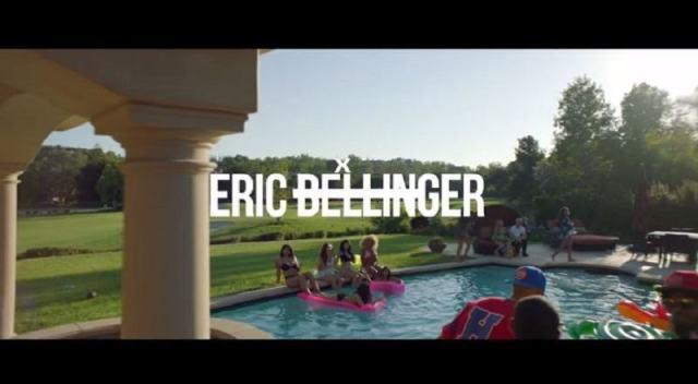 Ericbellingervideos