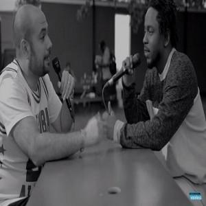 Kendrick Lamar Rosenberg