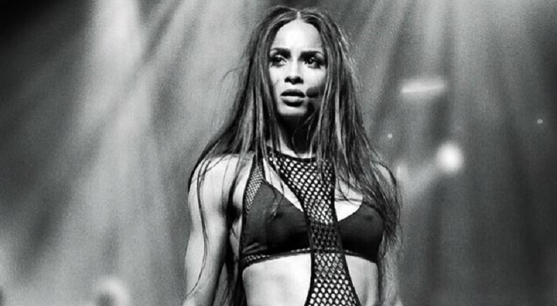 The Fapppening 31. Ciara nudes (48 pictures) Cleavage, Snapchat, in bikini