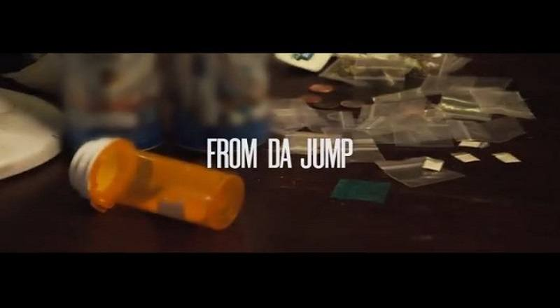 Fromthejumpvid