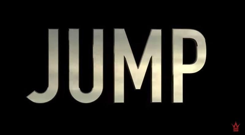 Jumpvid