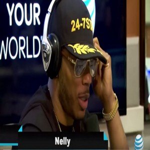 Nelly Angie Martinez