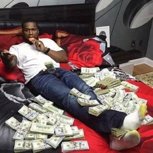 50 Cent 53