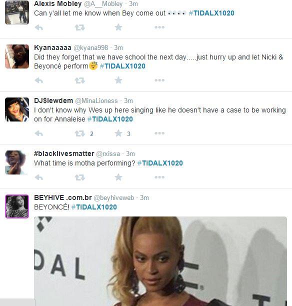 Beyoncetidal2