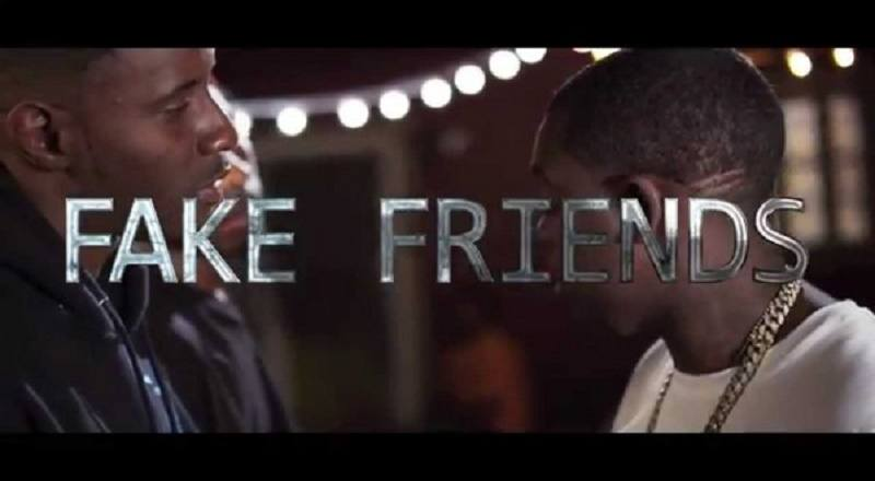 Fakefriendsvid