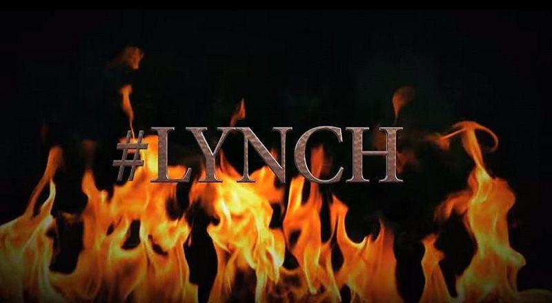 #Lynchvid