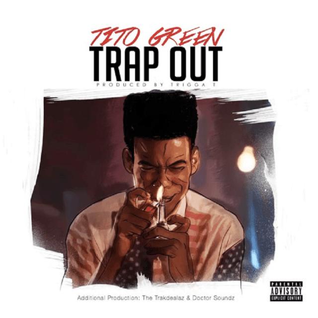 Trap Out