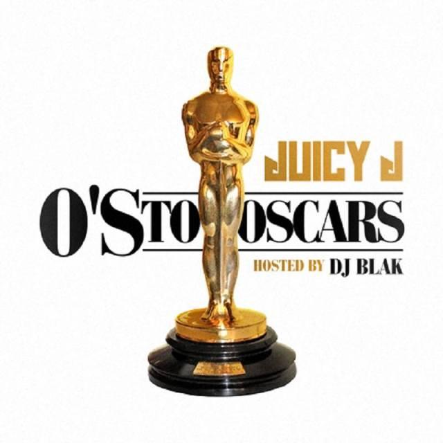 0's To Oscars