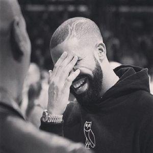 Drake 53