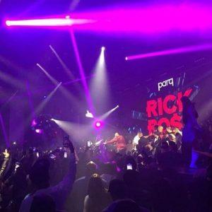Rick Ross 25
