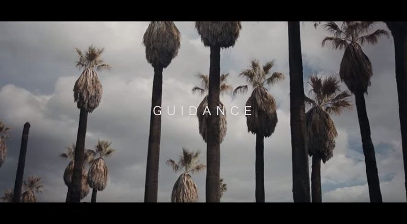 Guidancevid