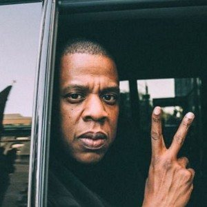 Jay-Z 40