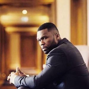 50 Cent 69