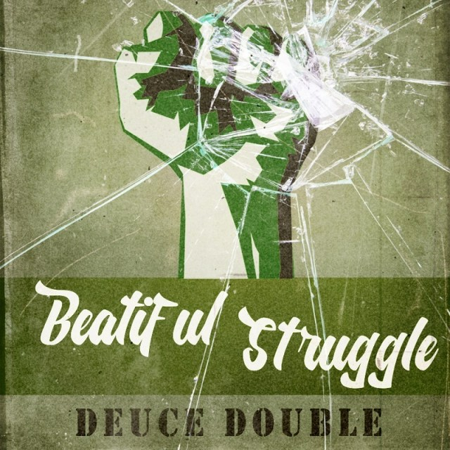 Beautiful Struggle