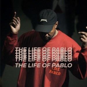 Kanye West 52