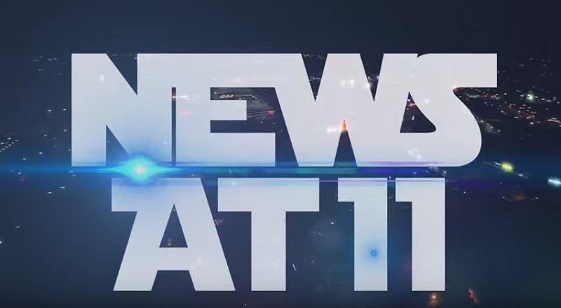 Newsat11vid