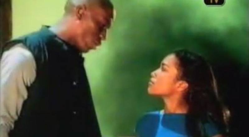 Image result for tyrese sweet lady video images