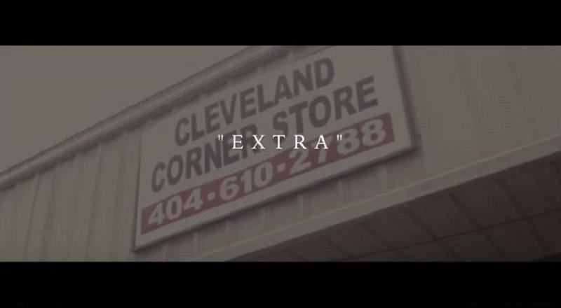 Extravid