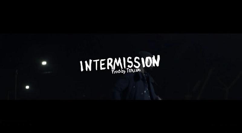 Intermissionvid