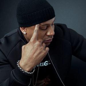 LL Cool J 8