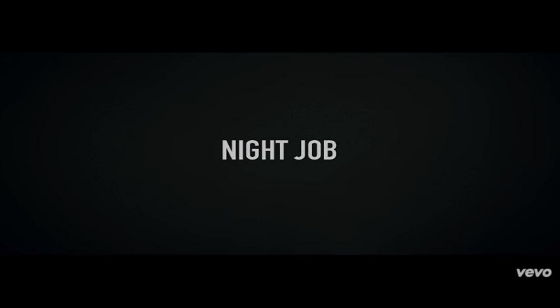 Nightjobvid