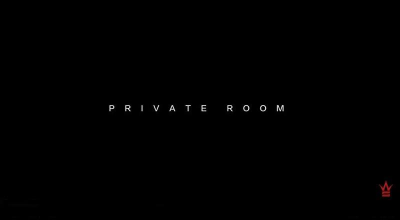 Privateroomvid