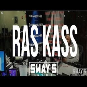 Ras Kass Sway