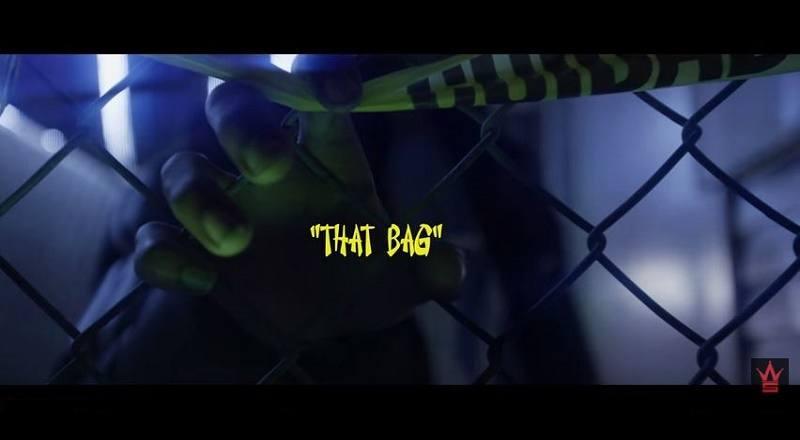 Thatbagvid
