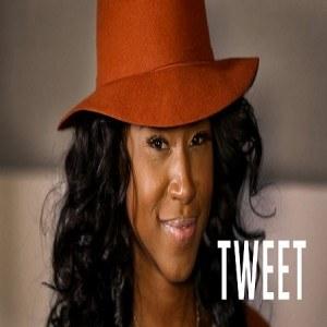 Tweet Hot 97