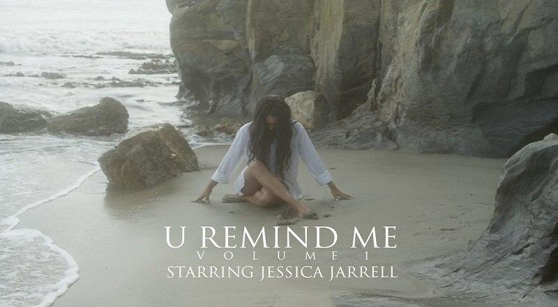 U Remind Me, Volume 1