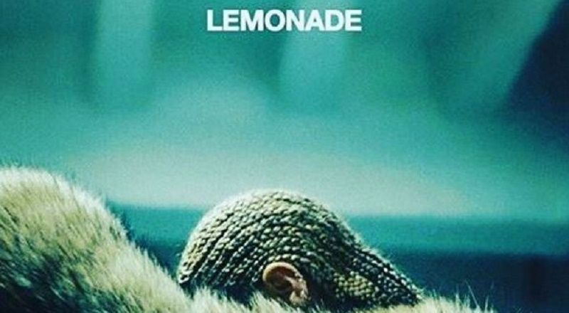 beyonce fans invade twitter in anticipation of lemonade premiere on hbo