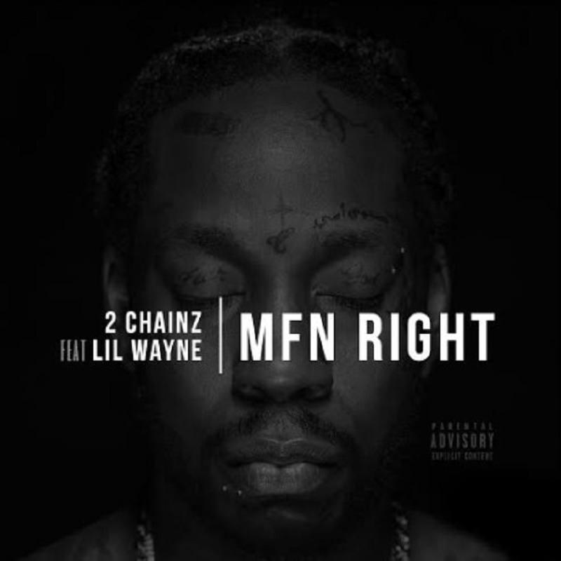 MFN Right