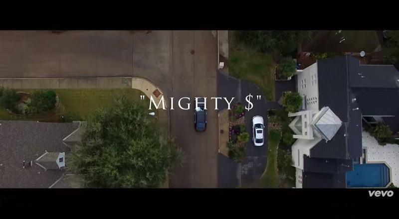 Mighty$vid
