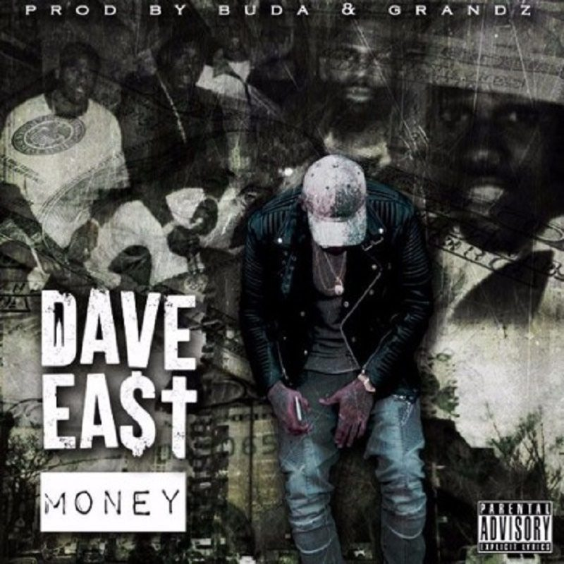 Money Dave East