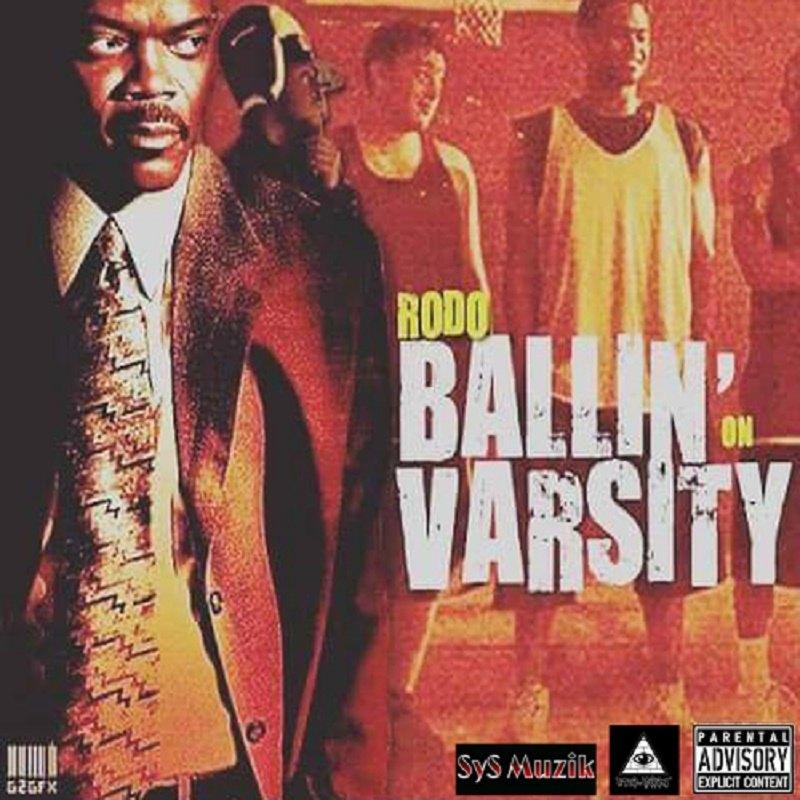 Ballin' On Varsity