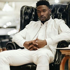 Kevin McCall 4