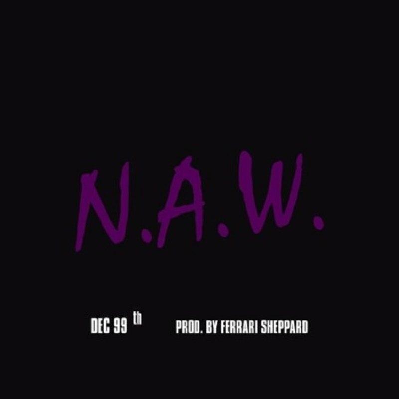 N.A.W.