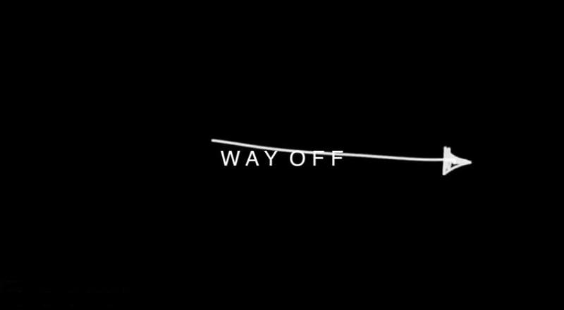 Wayoffvid