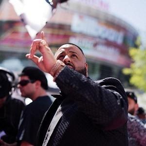 DJ Khaled 28