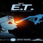 "Mixtape Download: Future – ""Project E.T."" with DJ Esco # ..."