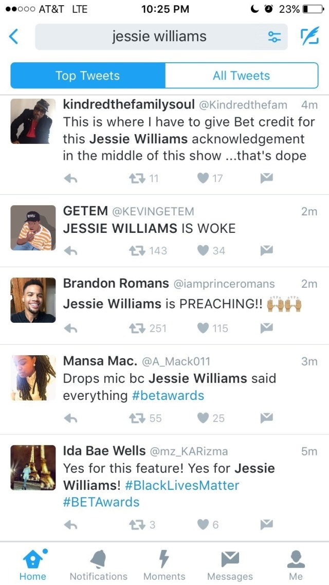 Jessewilliams2