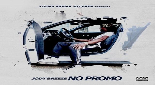 No Promo